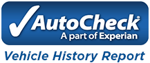 2003 Chevrolet Astro  Extended Cargo Van in Fountain Valley, CA autocheck report